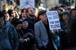 Occupy Paris, Pháp