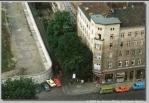 Berlin Wall 22