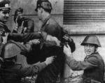 Berlin Wall 23