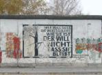 Berlin Wall 26