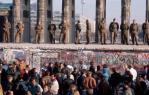 Berlin Wall 33 - Kỷ niệm 20 sụp đổ