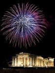 Athen-Hy Lạp