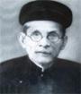 HuynhThucKhang